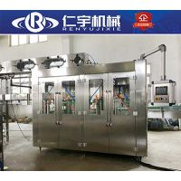 三合一生产厂家,专业生产,价格优惠