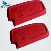 东莞厂家eva冷热压瓷器包装盒