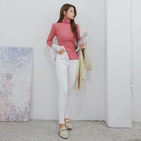 洛米唯娅哪里有品牌折扣女装尾货批发市场 香港女装品牌折扣批发市场在哪里尾货黑色半身裙