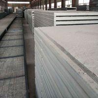安徽淮北钢框轻型屋面板生产企业 有哪些功能