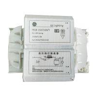 美国通用电气镇流器GE MSB 1000W/220V/T 高压钠灯电感镇流器