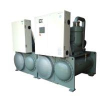 重庆日立RCU760WHZL1-E冷水机组保养,日立冷冻机冷冻机组压缩机维修
