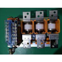 矿用绞车提升机专用真空接触器CKJ5-630/1140