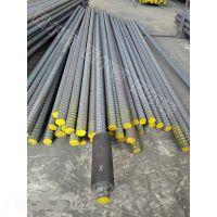Φ20螺纹钢筋/锚杆 理重多少 screw-thread steel bolt