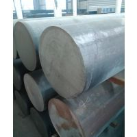 NO.35灰口铸铁 灰铸铁板材 灰铸铁密度是多少