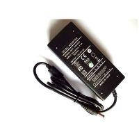 厂家供应桌面式12V4A电源适配器