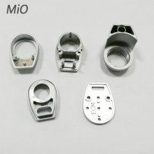 加工 MIN粉末冶金 电子烟零配件五金金属精密注射成型 批发