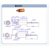 厂家直销MC2251电磁产品