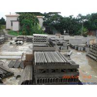 海南GRC制品生产和建筑工程装饰的其他
