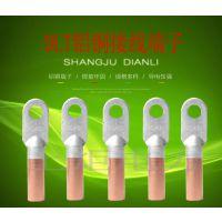铝合金接线鼻子,DTL-2-25线鼻子,厂家现货供应