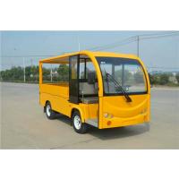 广东电动载货车厂家 珠海大丰和电动车辆有限公司 电动载货车多少钱 (电动载货车)