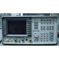 全球发售二手HP8591C频谱分析仪Agilent8591C