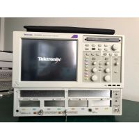 苏州上海租赁DSA8300示波器 南京无锡二手出售DSA8300