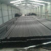 桥梁专用金生产厂家@新城桥梁专用金属波纹管生产厂家招商