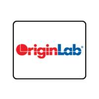 【Origin 丨 图形可视化和数据分析软件】正版价格,函数绘图软件,睿驰科技一级代理