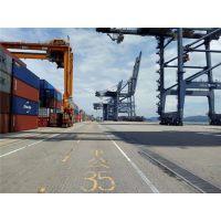 日本进口门到门海运代理-进口门到门海运代理-伟顺进出口