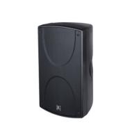 供应β3 三基音响 贝塔斯瑞功放 S1200H扬声器 扬声器β3