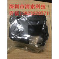 深圳市清索供应硕方标牌机耗材色带sp350/650
