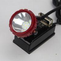 亮聚福LED矿用头灯 防爆强光头灯 煤矿工人专业矿灯