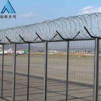 公路护栏机场护栏 规格
