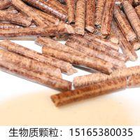 http://himg.china.cn/1/5_202_1031841_750_750.jpg