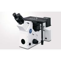 OLYMPUS奥林巴斯 GX51 倒置金相显微镜