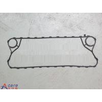 供应 APV 安培威 SR2-MGS 板式换热器密封垫片