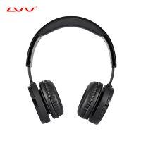 新款迷你无线立体声头戴蓝牙耳机热买蓝牙音响知能语音导航厂家直