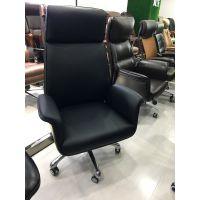合肥班台班椅销售屏风隔断销售柜子桌子销售椅子沙发销售厂家直销