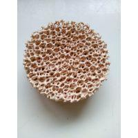 供应岳阳市氧化锆陶瓷过滤网 铸造用陶瓷过滤网欢迎来电咨询