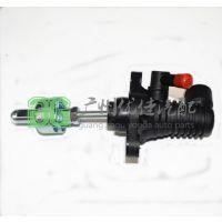 批发优质汽车离合器总泵31420-26200适用于丰田新海狮