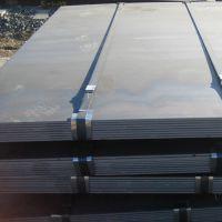 常年大量供应 Q690C高强度低合金钢板 Q690D耐低温碳素结构钢板