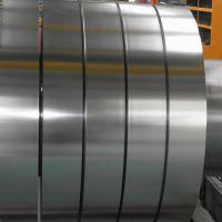 供应各种型号带钢 Q195冷轧光亮退火带钢 黑退带钢 中退带钢