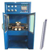 南京豪精 接线端子焊接专机 专用焊机 厂家直销