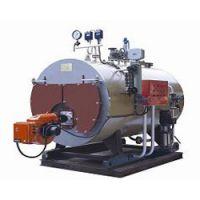 广州全市上门维修各种燃料蒸汽锅炉