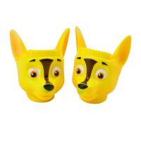 澄海玩具面部彩印机 动物头部数码打印机