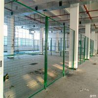 贺州围墙防护网 柳州围墙护栏网 建筑护栏