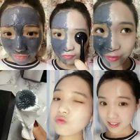 搜索上海化妆品代加工
