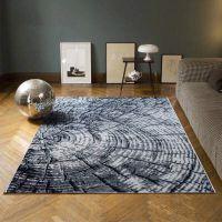 神木办公地毯 府谷办公地毯耐脏地毯 美尔地毯