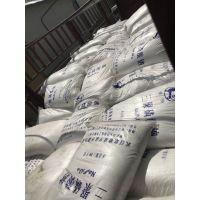 现货供应 高品质武汉三聚磷酸钠 洗涤品助剂 水分保持剂