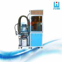 微型打胶机供应-万航机械设备(在线咨询)-微型打胶机