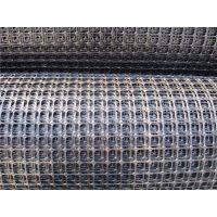 40kn双向塑料格栅-双向塑料格栅-路德工程材料(查看)
