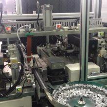自动拨线焊线设备陶瓷贴片分选焊接胶合