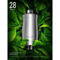 净水器净水机十大品牌