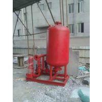 ZW(L)型消防增压稳压給水设备上海厂家报价
