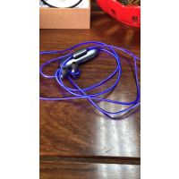 厂家直销发光耳机导光条 蓝色1米