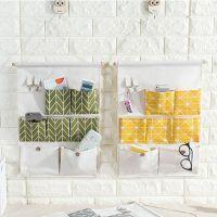 家居用品生活日用品创意实用居家用卧室卫生间用具小百货店小东西