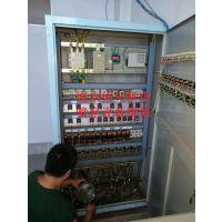 南京喷泉设备维修喷泉泵更换喷头检修控制系统维修灯修理
