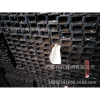 江苏方管厂供应 自行车架方管 小口径方管 微型小口径焊接方管