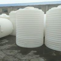 【华社】塑料储罐牢固的典范 抗摔抗撞塑料桶 浙江区域坚强的PE储罐